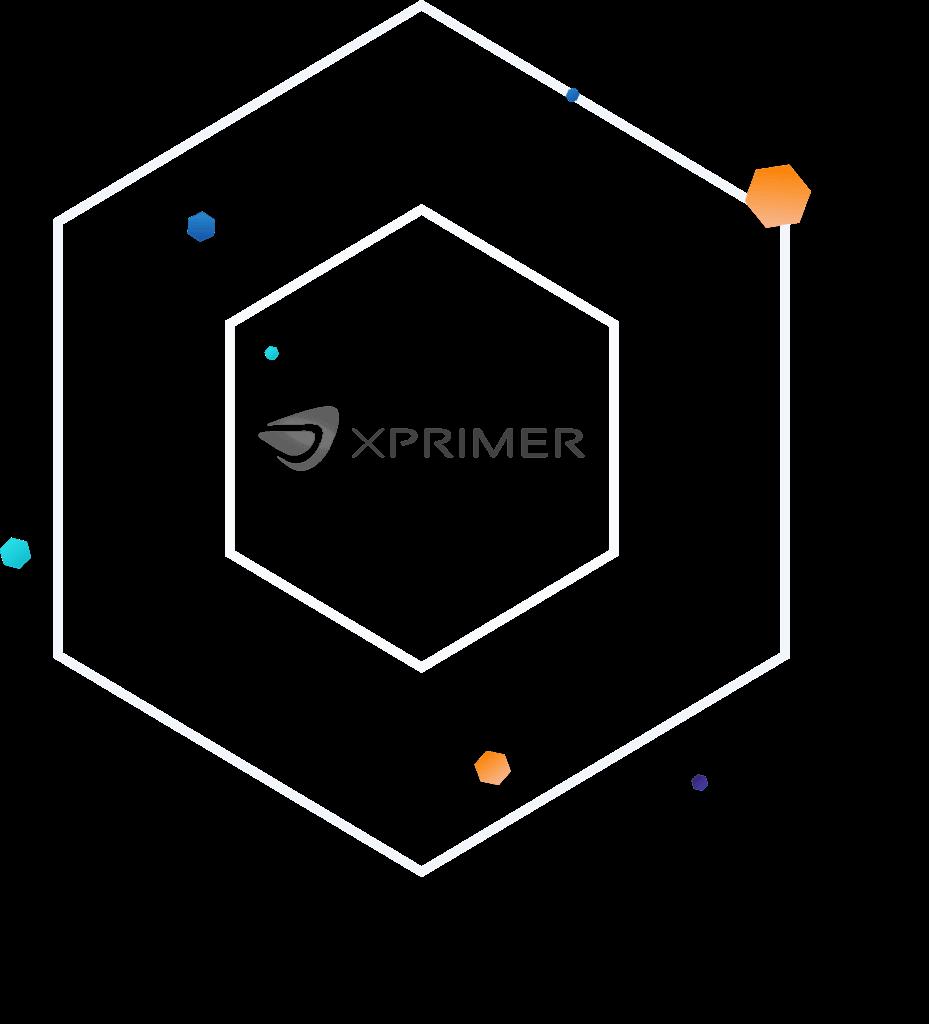 XPRIMER to innowacyjne narzędzie do zarządzania firmą.