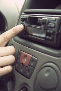 Antena DVBT służy nam pomocą, jeżeli chcemy zwiększyć możliwości swojego radia.