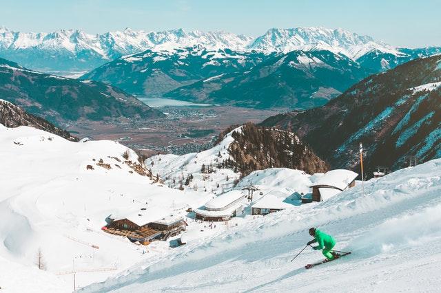 gogle narciarskie arctica g-102e to niezbędnik podczas wyjazdu na narty