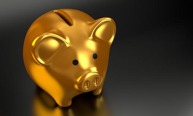Firmy leasingowe w Polsce oferują atrakcyjne metody finansowania.