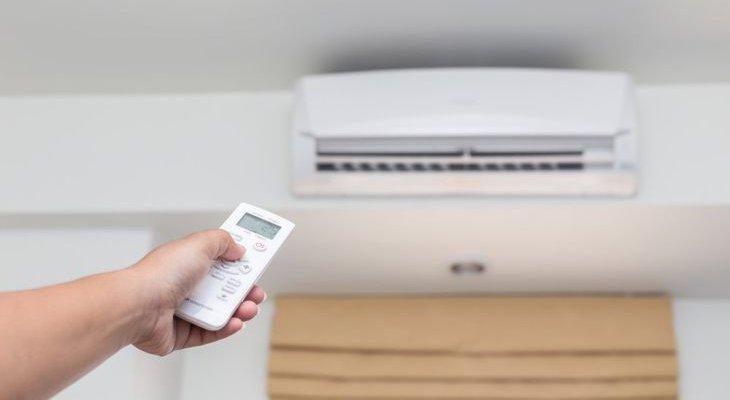 Klimatyzatory Haier to gwarancja chłodnego powietrza w upalne dni.