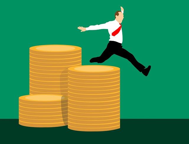 Casch sweep definicja to mechanizm szybkie spłaty z wykorzystaniem wolnych środków.