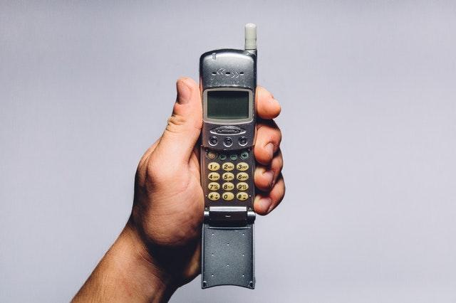 Telefony komórkowe Emporia na Ceneo to gwarancja dobrego urządzenia mobilnego