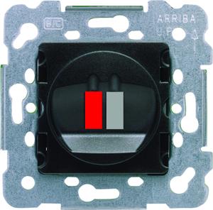 Moeller Stealth Accoustic to system, który pozwala nam zrobić głośniki niewidzialne, tzn. ukryte w ścianie.