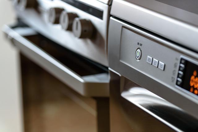 Sklep ze sprzętem AGD pozwoli ci wyposażyć się w porządne a tanie urządzenia.
