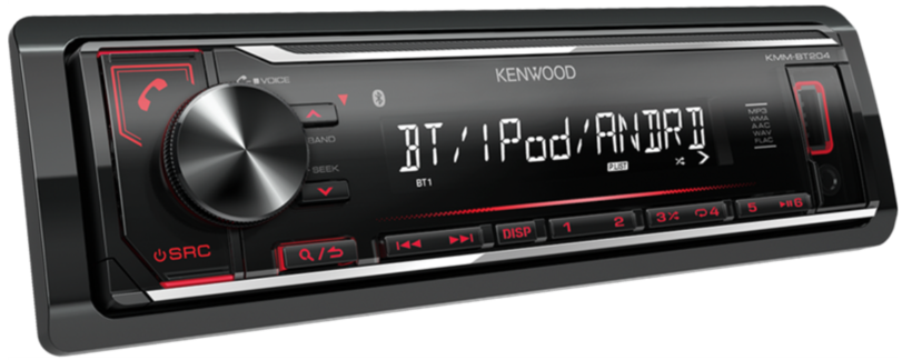kenwood-kmm-bt204