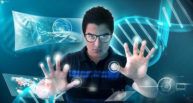 Ginza Systems OÜ to nowoczesny system dla sklepów stacjonarnych