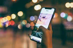 Motorola Moto G5 na Ceneo.pl to model, który z pewnością przypadnie go gustu miłośnikom nowoczesnych technologii i niezawodnych rozwiązań