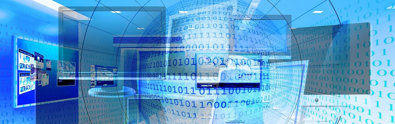 Cisco stk-racmnt-2955 - sieć internetowa
