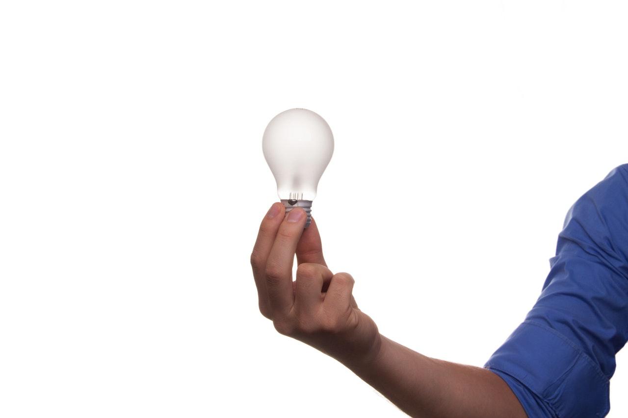 Zastosowanie kontrolera Mi Light iBox2