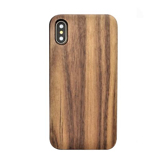Etui iphone orzech to gadzet, który znajdziesz w przystępnej cenie w sklepie internetowym Oakywood