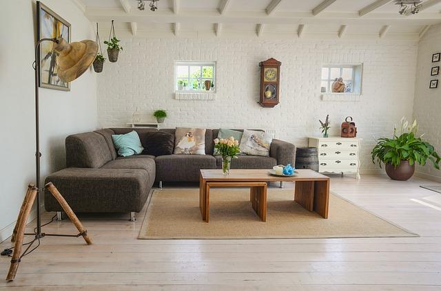 Eleganckie wnętrze wymaga stylowego osprzętu. Sprawdź Karlik Flexi.
