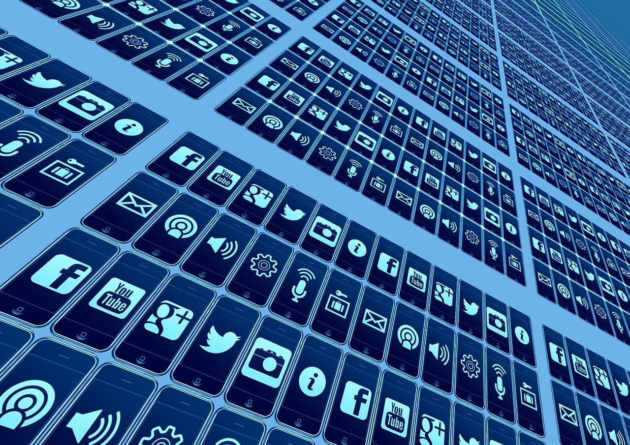 cisco hwic-1ge-sfp umożliwia dostęp do internetu