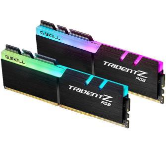 Pamięci RAM 12GB na Ceneo.pl