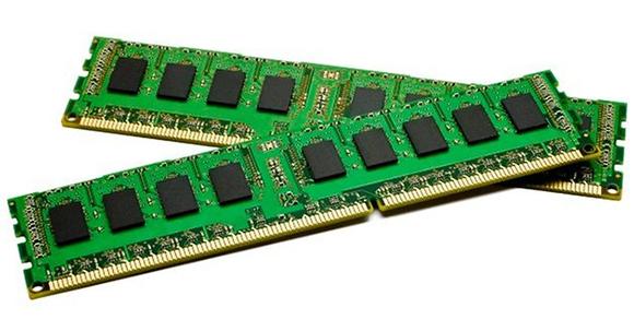 Pamięci RAM 12GB na Ceneo.pl - sprawdź okazje