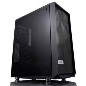 Zestawy komputerowe PC