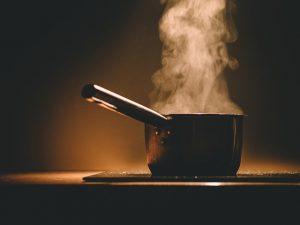 kuchenki gazowo-elektryczne A++ na Ceneo.pl przydadzą się w każdym domu