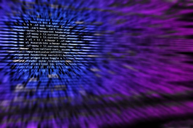 Programatory pozwalają skonfigurować pracę aplikacji elektronicznej.
