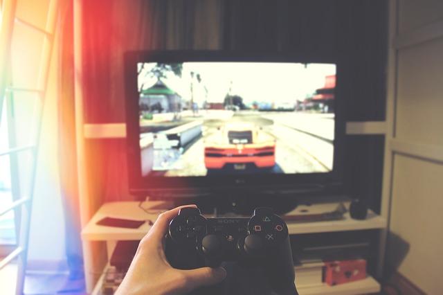 Kody i karty pre-paid PS4 na Ceneo.pl świat gier