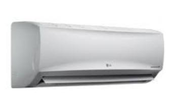 LG S18EQ