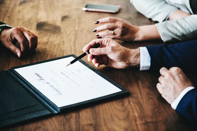 Obligatariusz w postępowaniu upadłościowym zobowiązany jest do pewnych czynności.