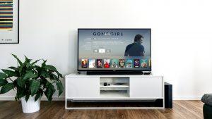 Telewizory 27 cali to urządzenia, które możemy znaleźć niemal w każdym domu