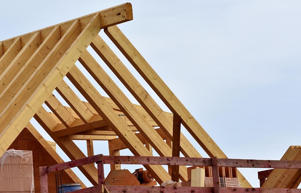 Blacha na dach - cena, opinie, producent