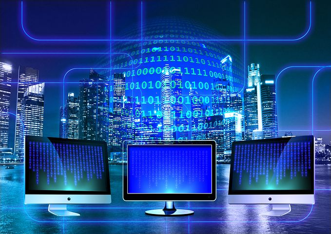 Projektowanie stron internetowych Katowice