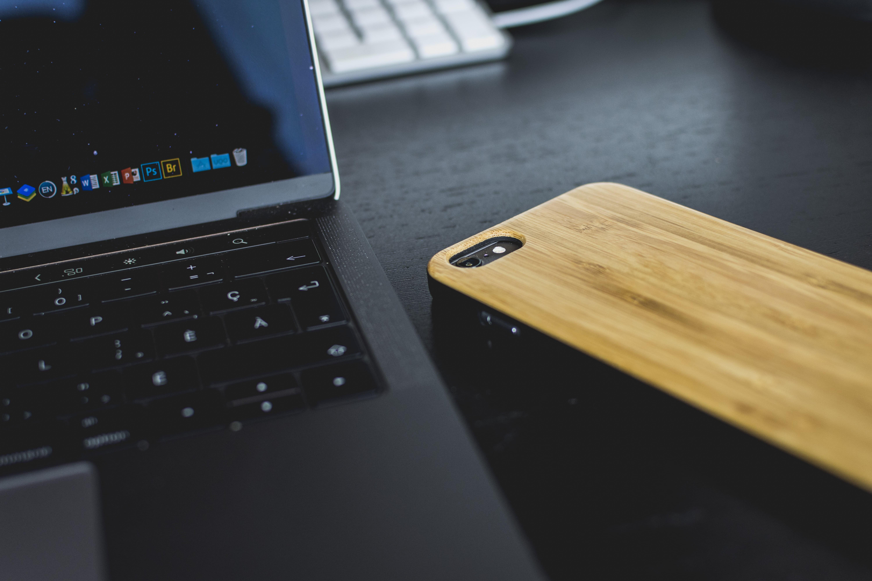 Kup akcesoria do iphone 7 i maksymalnie wykorzystaj możliwości swojego sprzętu
