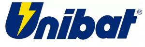 unibat cbtx9-bs - logo
