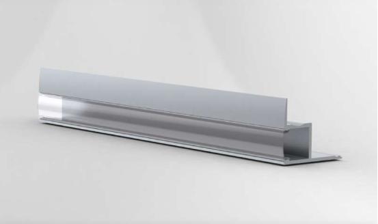Profile LED wpuszczane cena, gdzie kupić