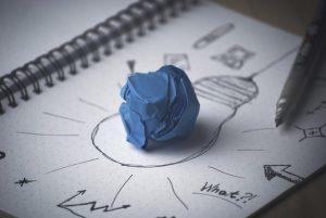 Design sprint - metoda pięciu dni