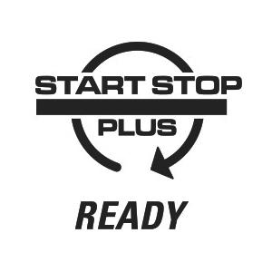 start stop technologia