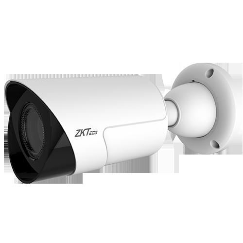 kamery CCTV