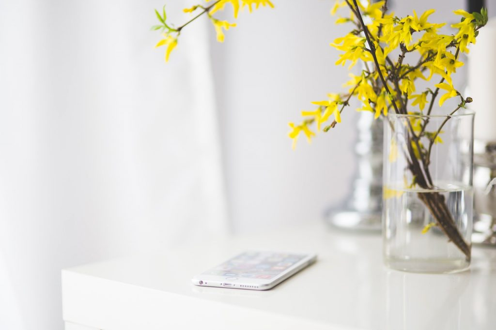serwis iphone 6 plus - najczęstsze naprawy