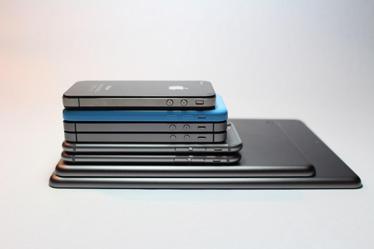 iphone 8 dane techniczne - sprawdź.