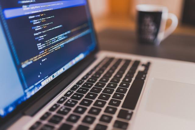 oprogramowanie dla przemysłu - optymalizacja a efektywność pracy